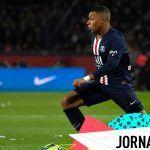 FIFA 20. Equipo para la Jornada de FUT Champions #33