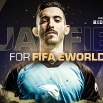 Master Class de Zidane, Pro Player de FIFA 20
