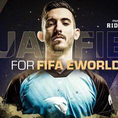 Protegido: Master Class de Zidane, Pro Player de FIFA 20