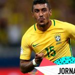 FIFA 20. Equipo para la Jornada de FUT Champions #37