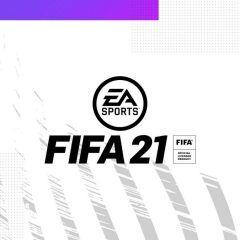 Ediciones de FIFA 21: ¿Cuál debo comprar?