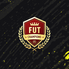 EA Sports está baneando usuarios en FUT Champions