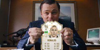 Cómo ganar millones de monedas en FIFA 21 Ultimate Team