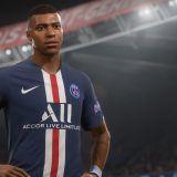 Protegido: Saca partido al Acceso Anticipado de FIFA 21