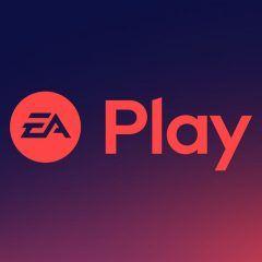 Protegido: Cómo aprovechar las 10 horas del EA Play en FIFA 21
