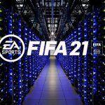 EA Sports ha añadido servidores en España para FIFA