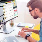 FIFA 21. Cómo ganar monedas con la Web App los primeros días
