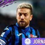 FIFA 21. Equipo para la Jornada de FUT Champions #2