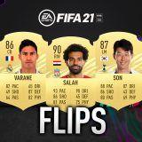 Protegido: FIFA 21. Cómo ganar monedas con los Flips