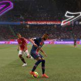 Protegido: FIFA 21. Tutorial de regates #1