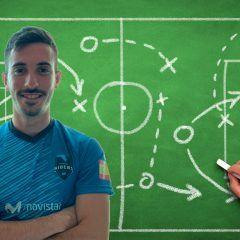 Protegido: Cómo ganar todos los partidos en FIFA 21 (by Zidane)