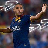 FIFA 21. Equipo de plata para arrasar en Ultimate Team
