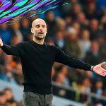 Review de las mejores formaciones de FIFA 21