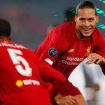 Los mejores links perfectos de FIFA 21