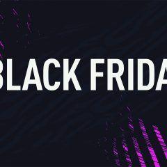 Protegido: Cuándo vender el equipo de cara a Black Friday