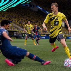 Protegido: Tutorial de defensa para FIFA 21