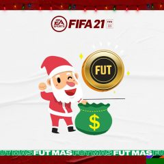 Protegido: FIFA 21. Cómo ganar monedas en FUTmas