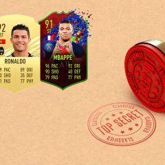 Protegido: FIFA 21. Cómo comprar un jugador y que no vaya al Limbo