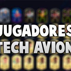 Protegido: Los mejores jugadores para hacer Tech Avion en FIFA 21
