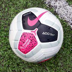 Los balones más bonitos de FIFA 21