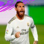 FIFA 21. Los mejores rematadores de cabeza de FUT
