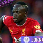 FIFA 21. Equipo para la Jornada de FUT Champions #29