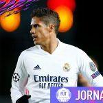 FIFA 21. Equipo para la Jornada de FUT Champions #33