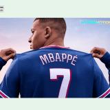 ¿Qué Edición de FIFA 22 comprar?