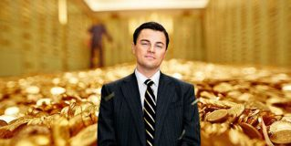 Consigue millones de monedas con nuestro canal de Tradeo