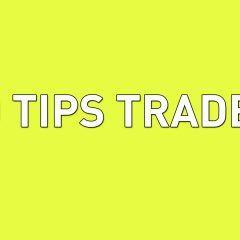 Protegido: Los Tips de Tradeo que te harán ganar millones