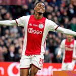 FIFA 22. Cinco equipos baratos para empezar en FUT