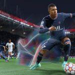 Cómo crear más ocasiones de gol (by Ranerista)