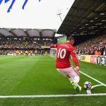 FIFA 22. Cómo marcar gol en los saques de esquina