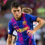 Las mejores Jóvenes Promesas de FIFA 22