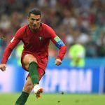Cómo definir en FIFA 22 (by Ranerista)